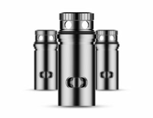 Vaporesso Ccell Stainless Steel Coils, 5 Pack