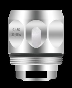 Vaporesso GT Replacement Coils, 3 Pack