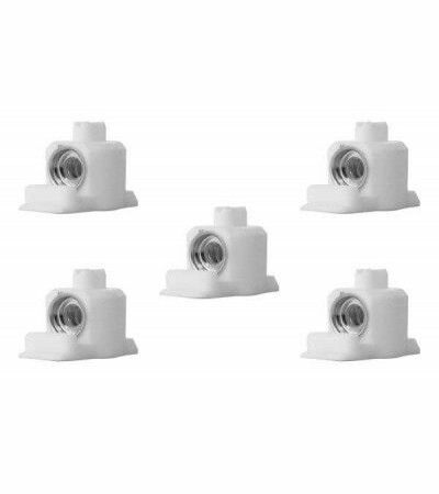 Joyetech Atopack Replacement Coils, 5 Pack