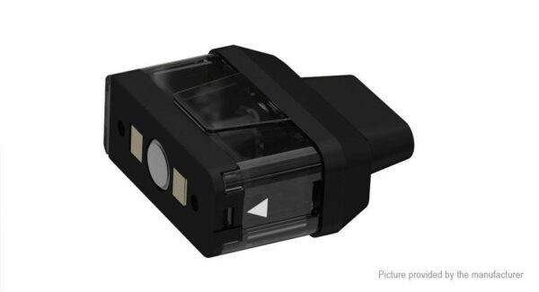 eLeaf iCare 2 Cartridge