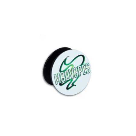 Madvapes Pop Socket