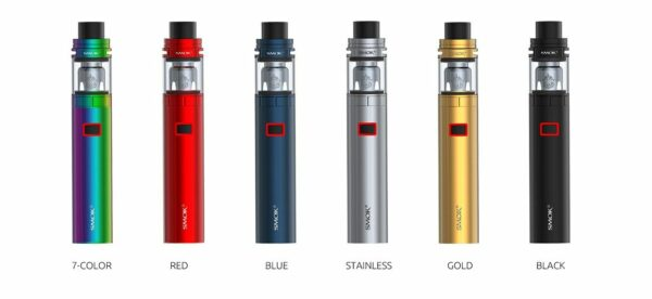 Smok Tech Stick X8 Kit