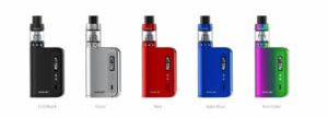 Smok Tech OSUB King Kit