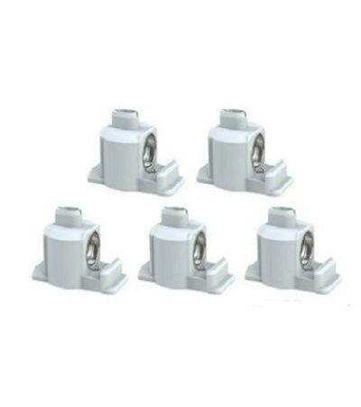 Joyetech Dolphin Atopack Replacement Coil, 5 Pack