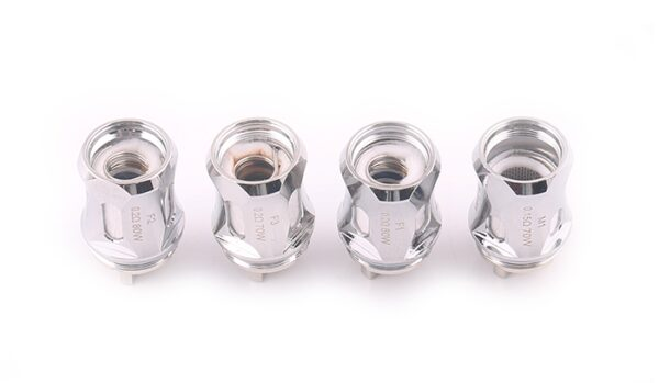 Horizon Falcon F1 Replacement Coil, 3 Pack