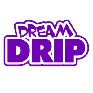 Dream Drip