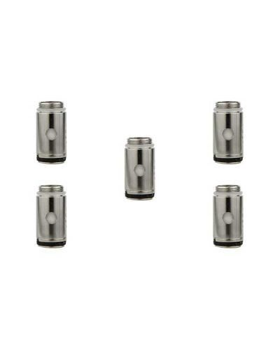 Vaporesso NX CCELL Replacement Coils, 5 Pack