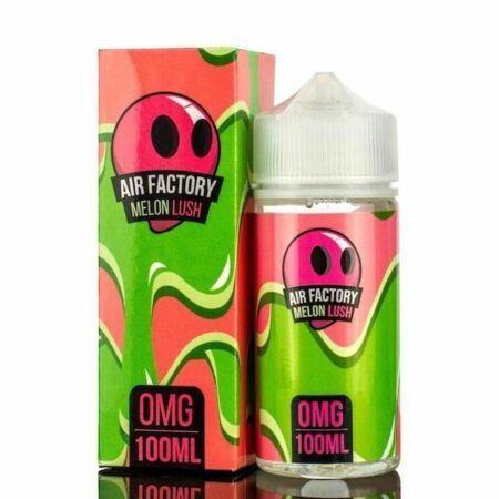 Air Factory, Melon Lush