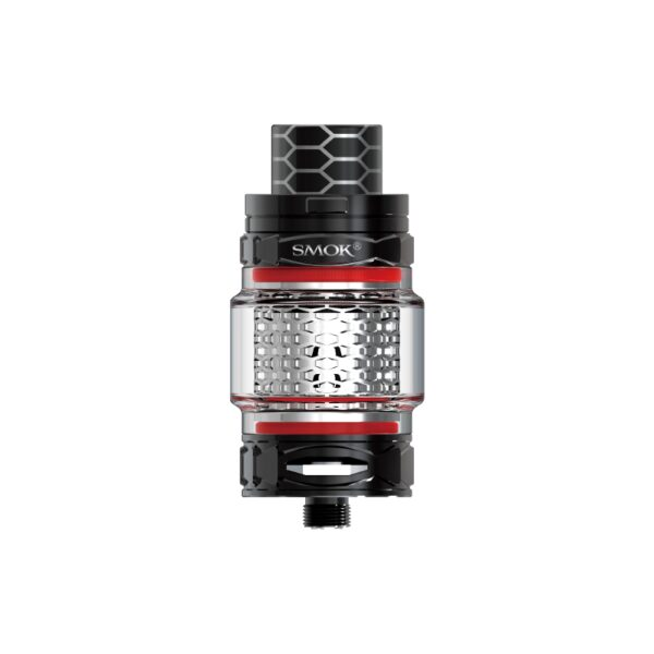 Smok Tech TFV12 Prince Tank, Cobra Edition