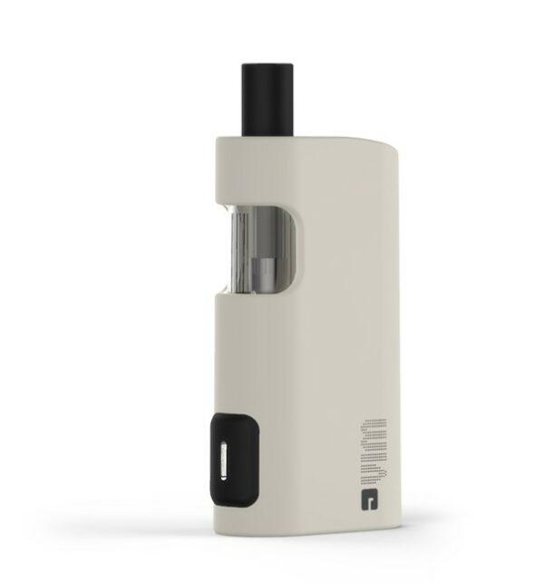 Jac Vapour, VIM Starter Kit