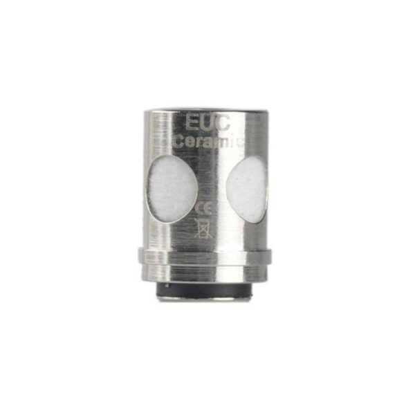 Vaporesso EUC Mini Replacement Coils, 5 Pack