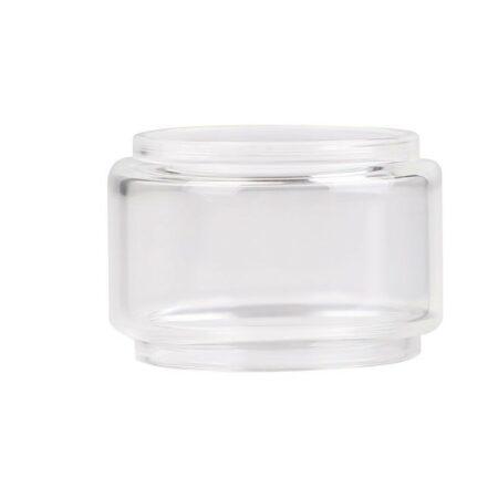 Innokin Plex Tank Glass, 4mL
