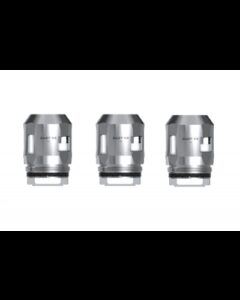 Smok Tech V8 Baby V2 Replacement Coil, 3 Pack