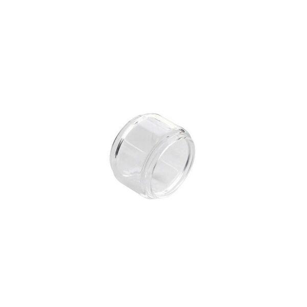 Innokin iSub B Bubble Glass, 4mL