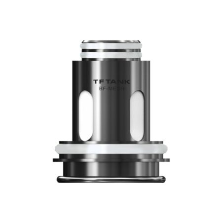 Smok Tech TF Tank BF Replacement Coils, 3 Pack