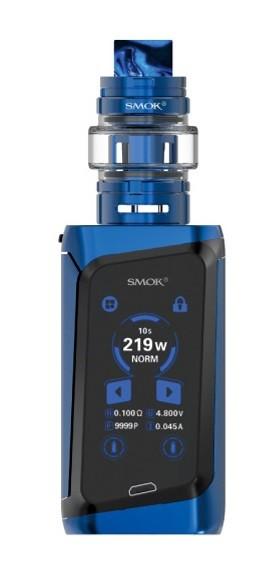 Smok Tech Morph 219 Kit