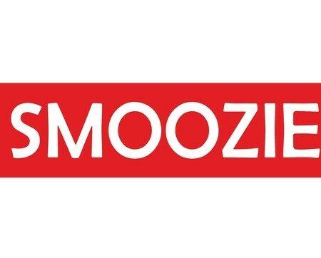 Smoozie