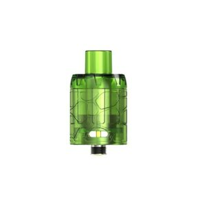 IJoy Mystique Mesh Disposable Tank, 3 Pack