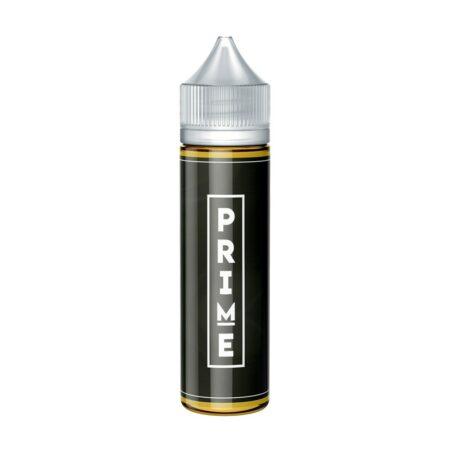 Prime Label