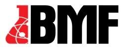 BMF Liquids