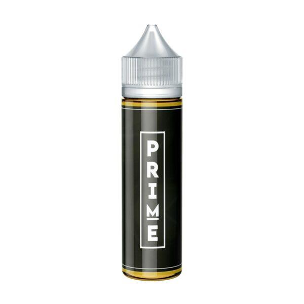 Prime, Beetle