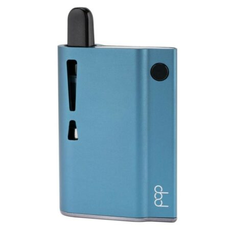 Impetus POP Oil Vaporizer Kit