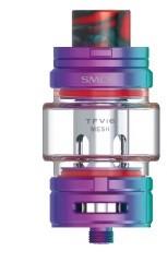 Smok Tech TFV16 Tank