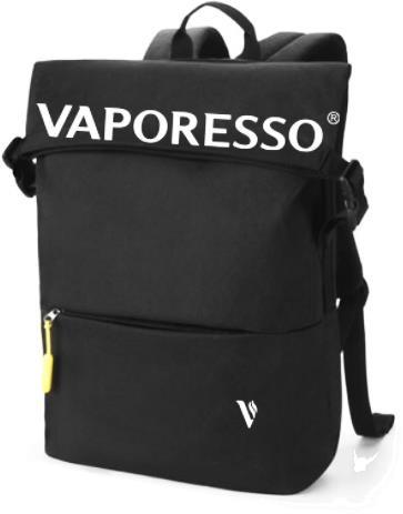 Vaporesso Backpack