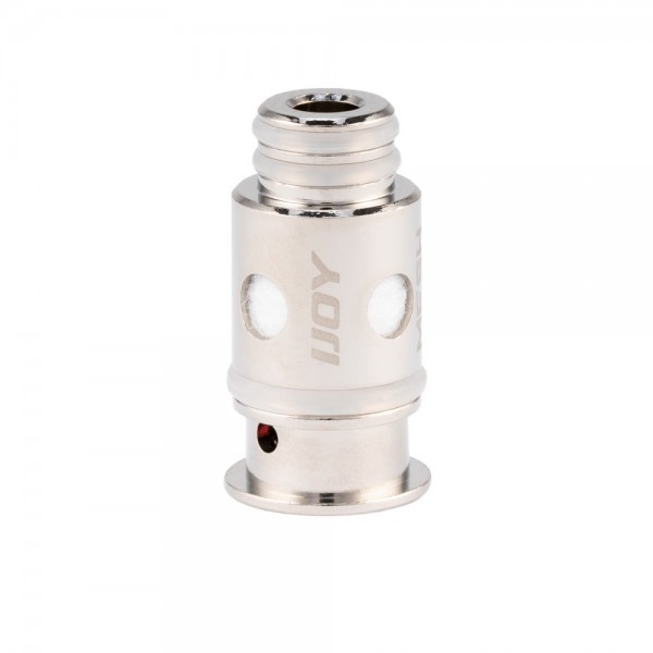 iJoy AI EVO Mesh Replacement Coil, 5 Pack