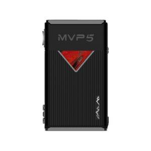 Innokin MVP5 Express Vape Kit