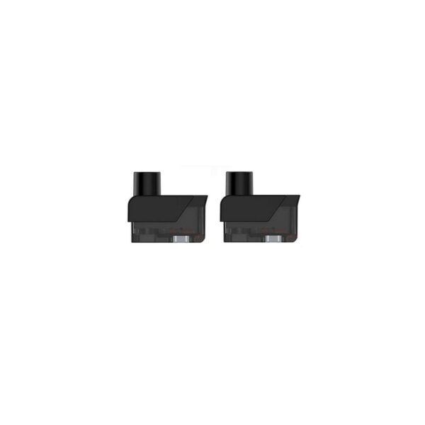 SmokTech Fetch Nord Replacement Pod, 2 Pack