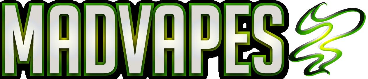 Madvapes Vapes Ecigs Последние твиты от madvapes (@madvapes). madvapes vapes ecigs