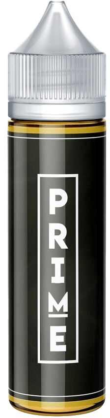 Prime E-Liquid is a premium liquid made with high-quality ingredients for you to enjoy.