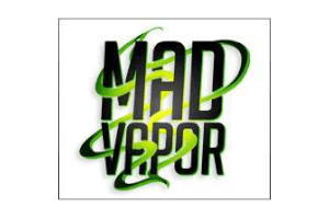 Madvapes Vapes Ecigs Get up to 50% off by visiting madvapes.com's specials page. madvapes vapes ecigs