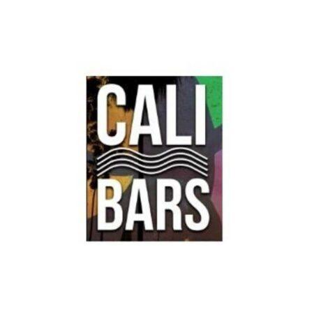 Cali Bar