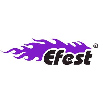 eFest Accessories