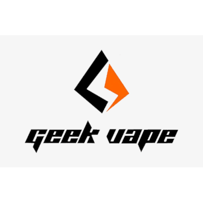 GeekVape Tanks
