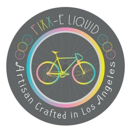 Fixx-E Liquid