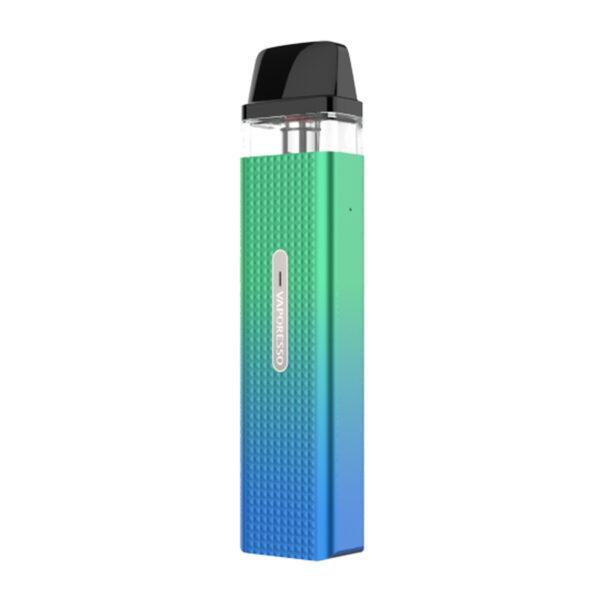 Vaporesso Xros Mini Kit - Lime Green