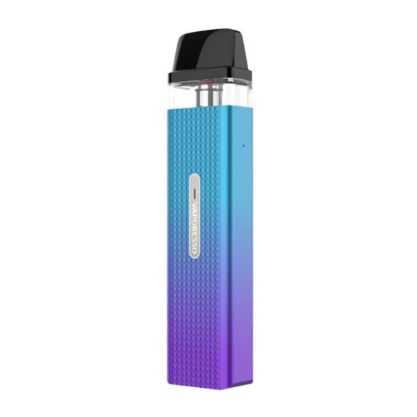 Vaporesso Xros Mini Kit - Grape Purple