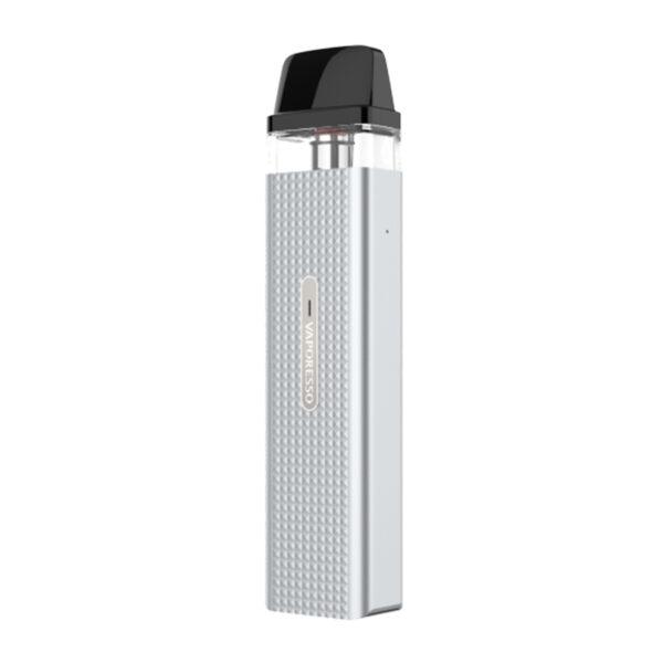 Vaporesso Xros Mini Kit - Silver