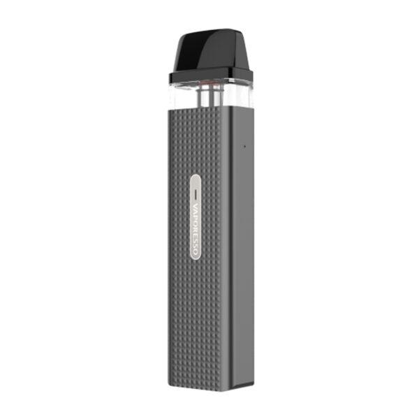 Vaporesso Xros Mini Kit - Space Grey