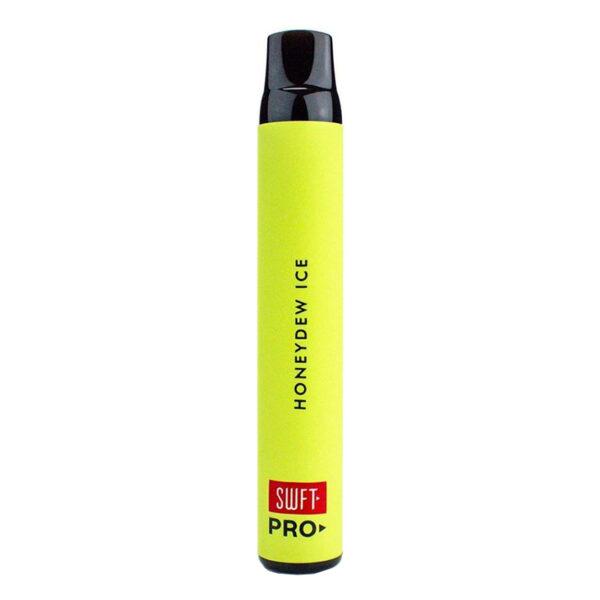 Swift Pro Disposable Vape - Honeydew Ice