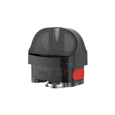SMOK Nord 4 Replacement Pods - RPM2 Pod - Single