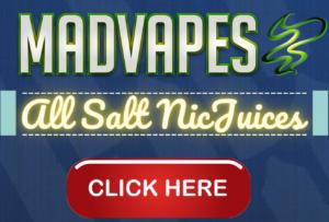 Salt Nic Juice Ad