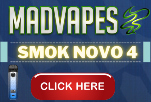 Smok Novo 4 Ad