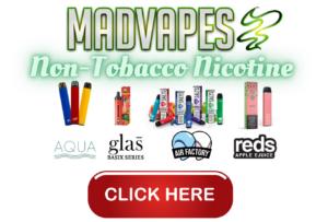 Synthetic Nicotine Ad