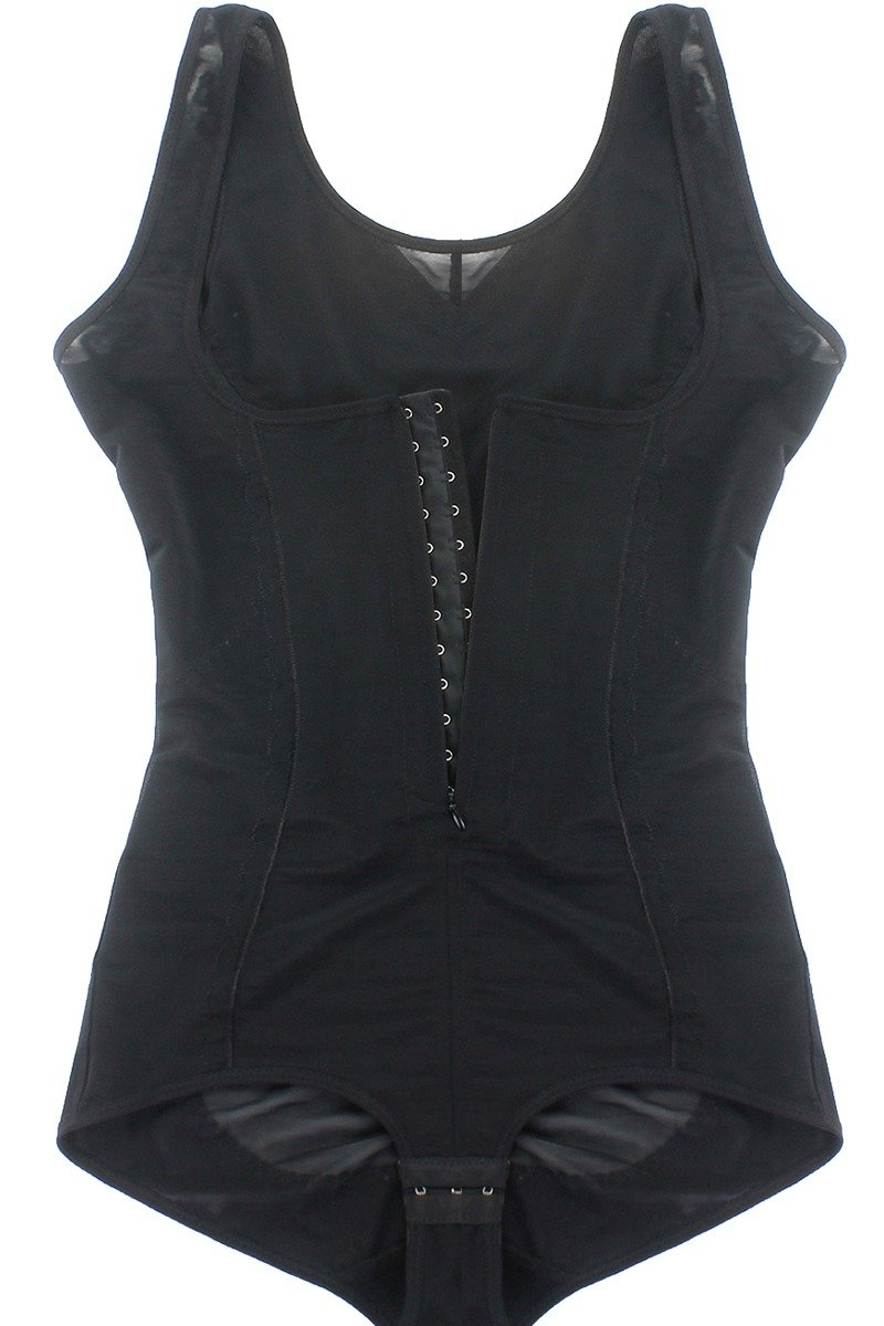 Underbust firm mesh body complet 39224. Vetements Fashions Femme, FRANCE