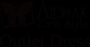 cmn_outlet_dress_logo