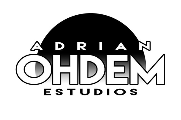 Co-creador Proyecto Magma: Adrián Varas Aguirre